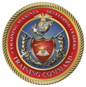 Training Command Site