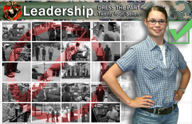 poster_leadership_F_002