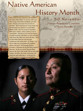 poster_native_american