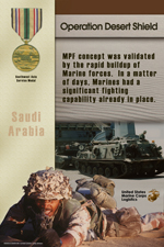 poster_desert_shield_mpf