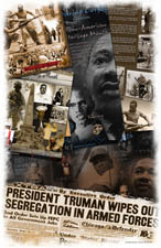 poster_african_american_003