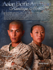 poster_asian_pacific_american
