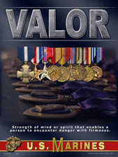 Leadership_Poster_Valor