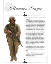 Leadership_Poster_Marines_Prayer