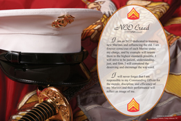 Leadership_Poster_NCO_Creed