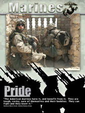 Leadership_Poster_Pride