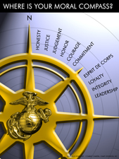 Leadership_Poster_Compass