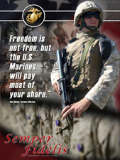 Leadership_Poster_Freedom_001