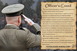 Leadership_Poster_Officer_Creed