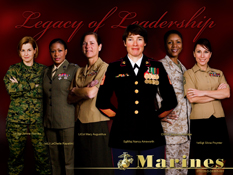 Leadership_Poster_Legacy_001