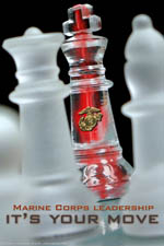 Leadership_Poster_Chess