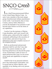 Leadership_Poster_SNCO_Creed