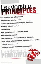 Leadership_Poster_Principles