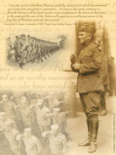 Leadership_Poster_Lejeune_002