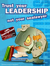 Leadership_Poster_Fishface