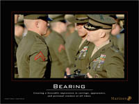 Leadership_Poster_Bearing