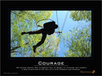 Leadership_Poster_Courage