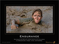 Leadership_Poster_Endurance