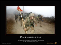 Leadership_Poster_Enthusiasm