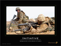 Leadership_Poster_Initative