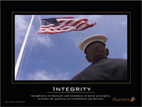 Leadership_Poster_Integrity