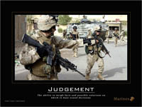 Leadership_Poster_Judgment