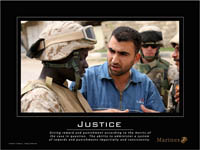 Leadership_Poster_Justice
