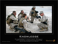 Leadership_Poster_Knowledge