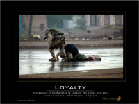 Leadership_Poster_Loyalty