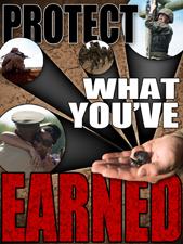 pwye poster