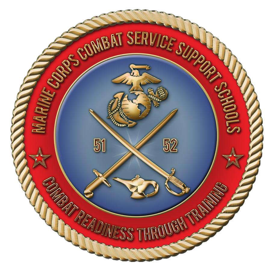 MCCSSS Logo trans