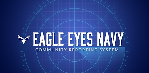 https://www.eagleeyes.navy